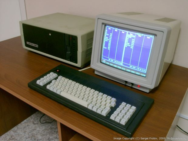 russian computers 4