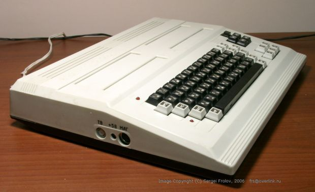 russian computers 6