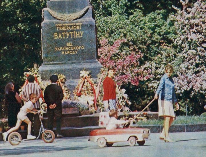 soviet pedal automobiles for children 15