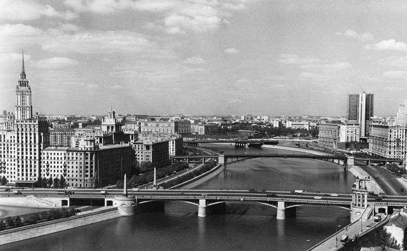 Soviet Photo Art 7