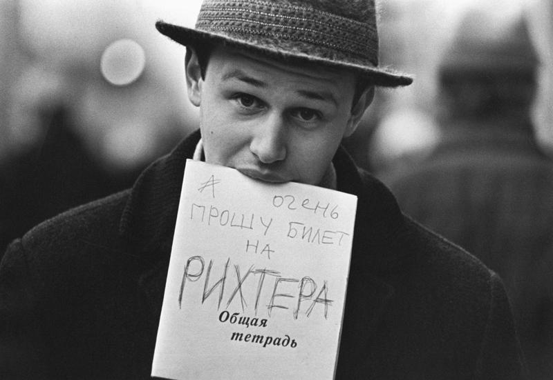 Soviet Photo Art 8
