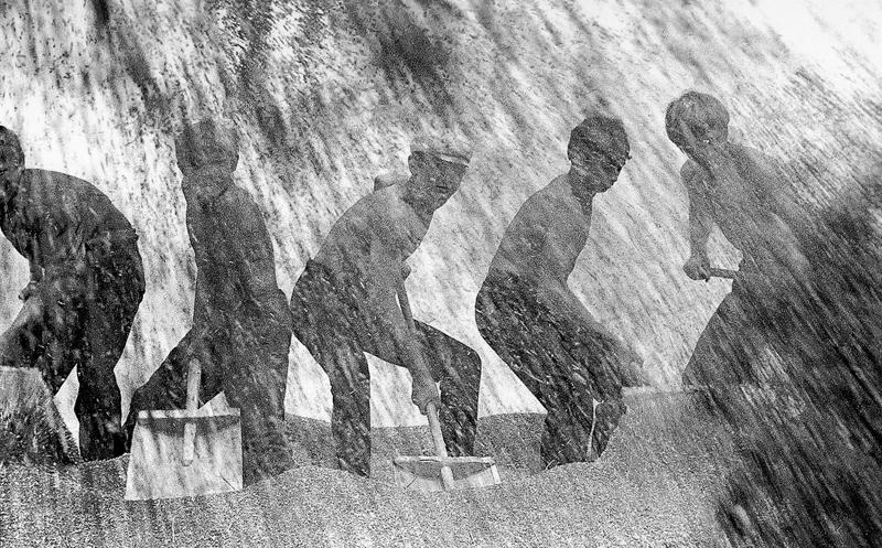 Soviet Photo Art 2 11