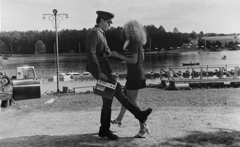 Soviet Photo Art 2 13