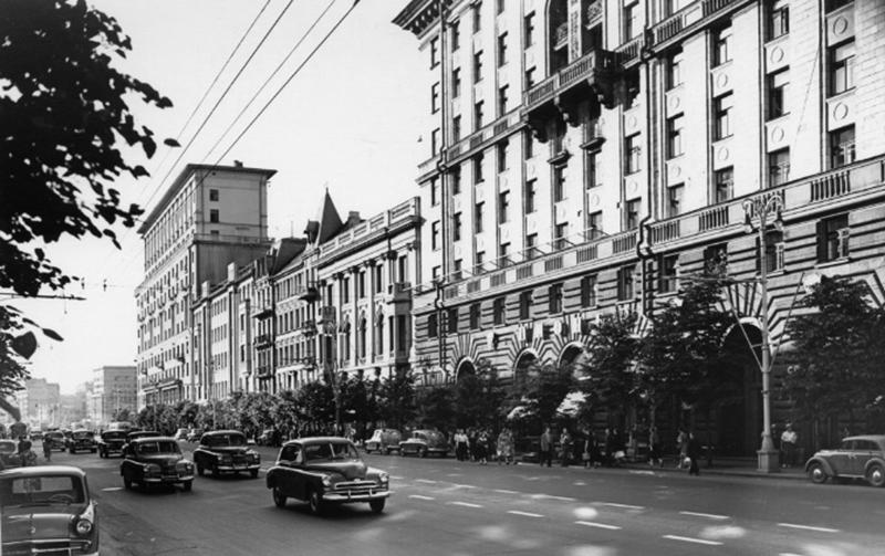 Soviet Photo Art 2 15