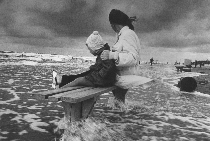 Soviet Photo Art 2 3