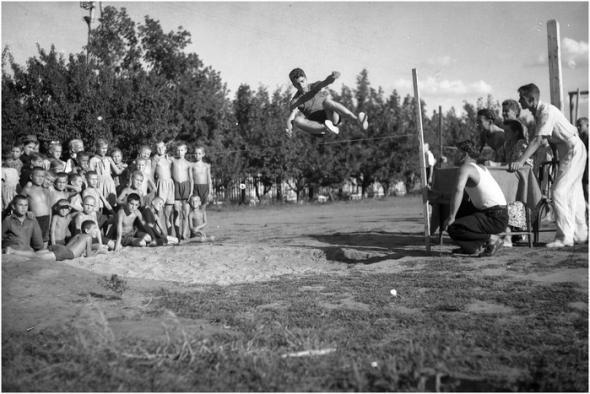 Soviet Summer Camps 27