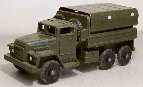 Toys from Russia 29
