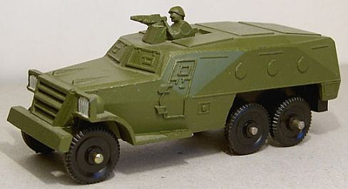 Toys from Russia 30