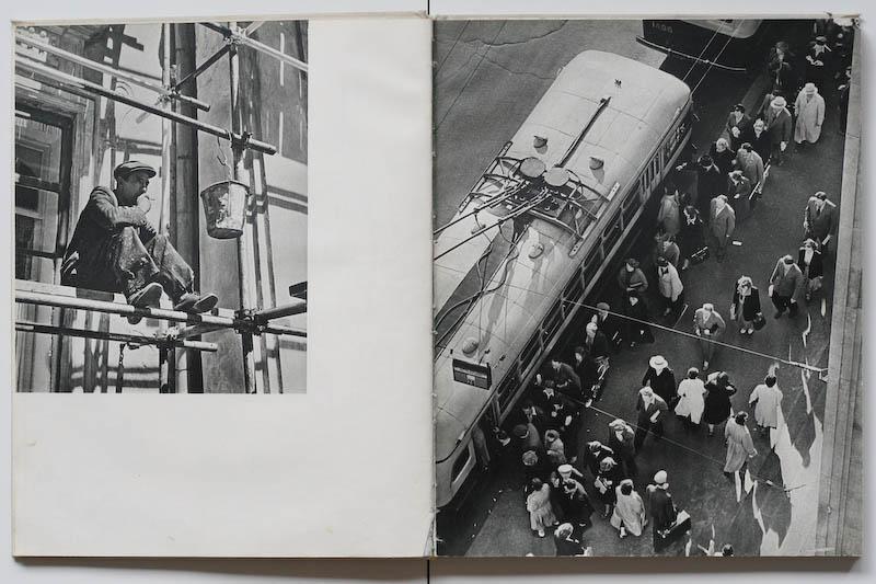 Soviet Means of Transportation 24