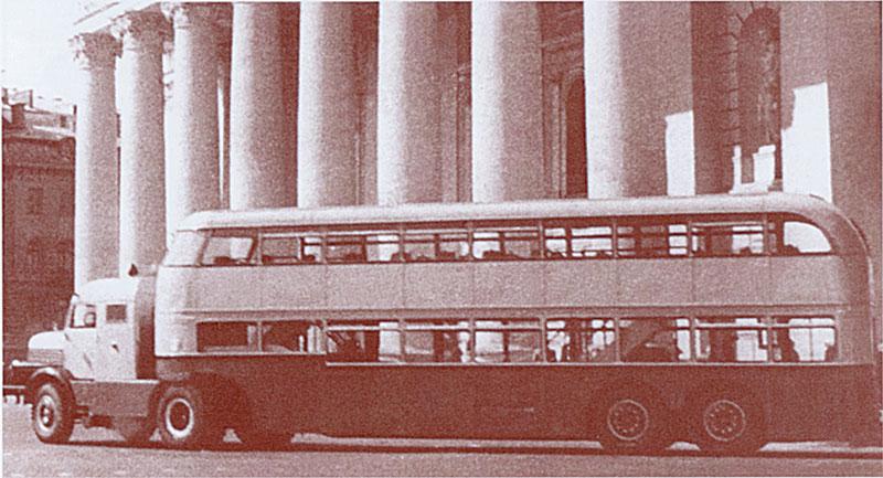 Soviet Means of Transportation 59