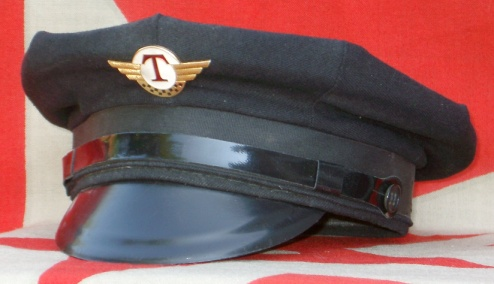 soviet uniform caps collection 63