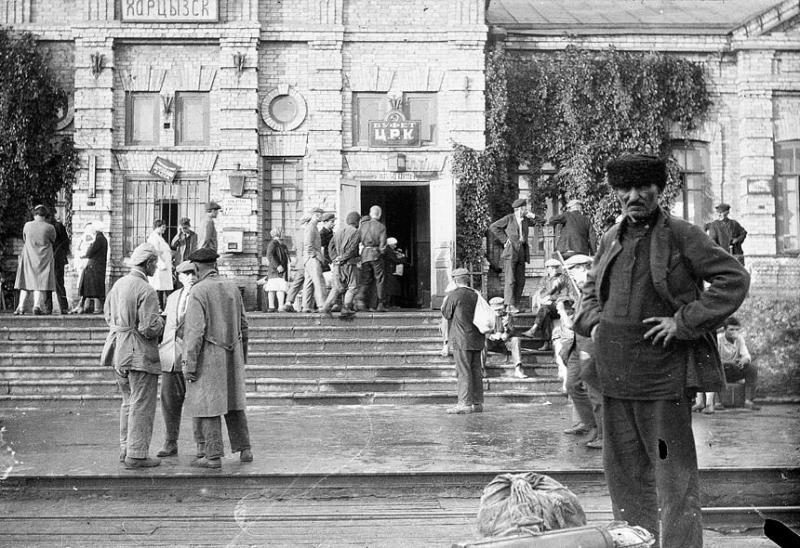 Bienestar de los niños Sovieticos ( época de Stalin ) - Página 2 10