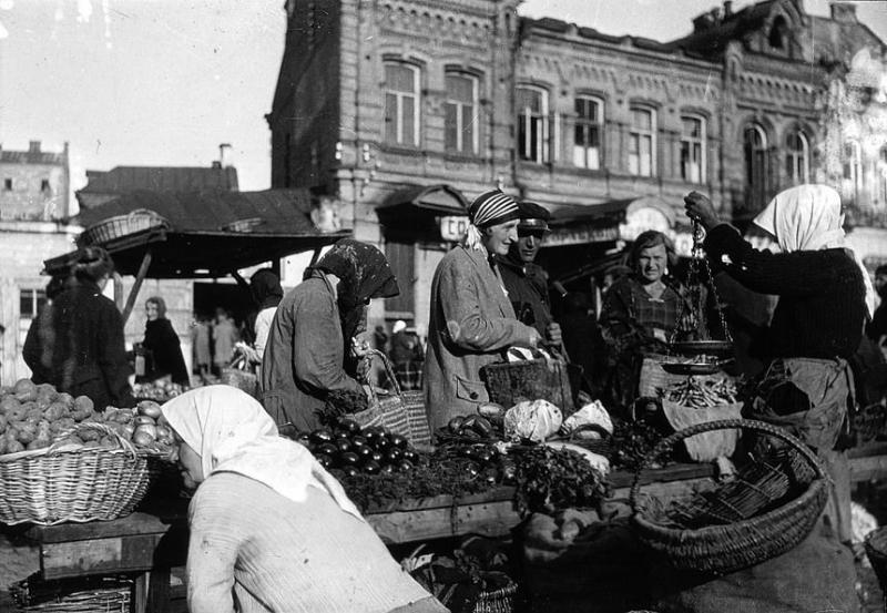 Bienestar de los niños Sovieticos ( época de Stalin ) - Página 2 18