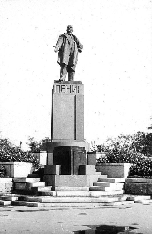 Bienestar de los niños Sovieticos ( época de Stalin ) - Página 2 22