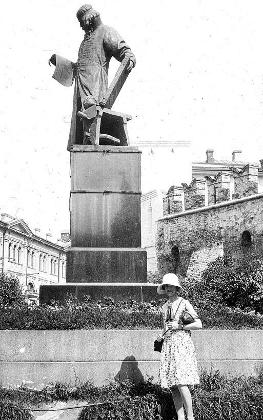 Bienestar de los niños Sovieticos ( época de Stalin ) - Página 2 42