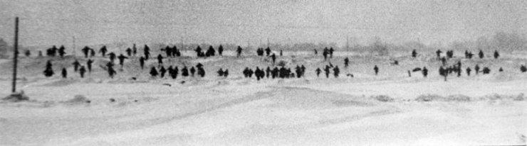soviet war games and zarnitsa 2