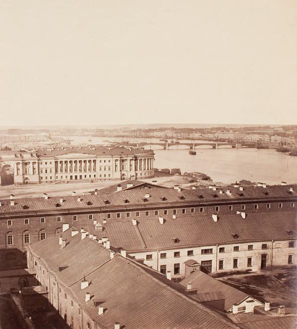 st. petersburg  12