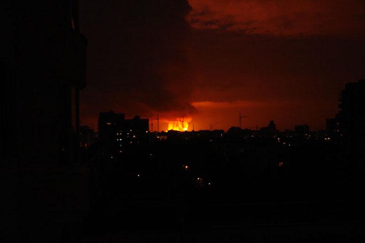 big blast in st. petersburg 4