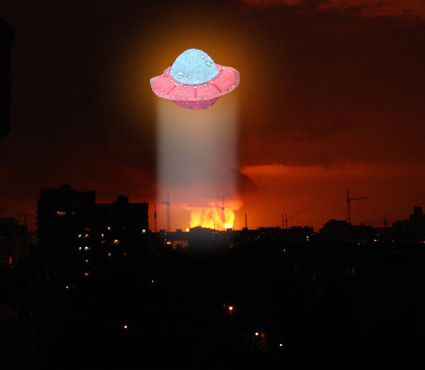 big blast in st. petersburg 5