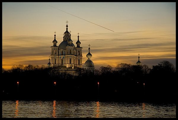visiting St.Petersburg, Russia 47