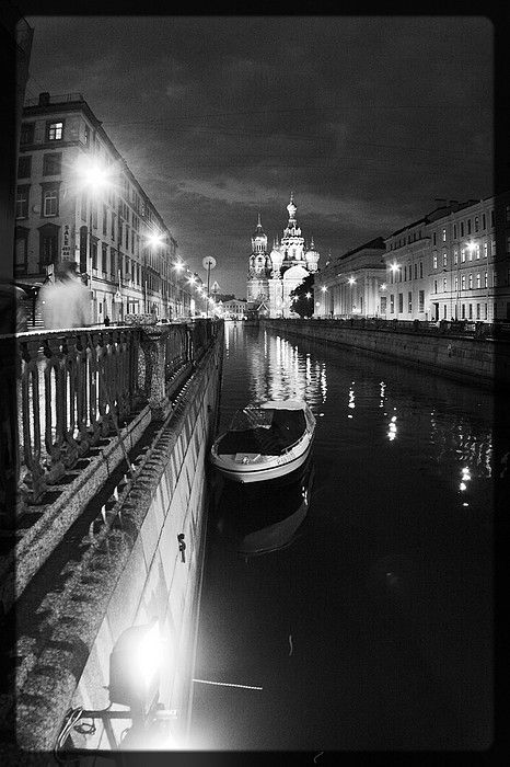 visiting St.Petersburg, Russia 62