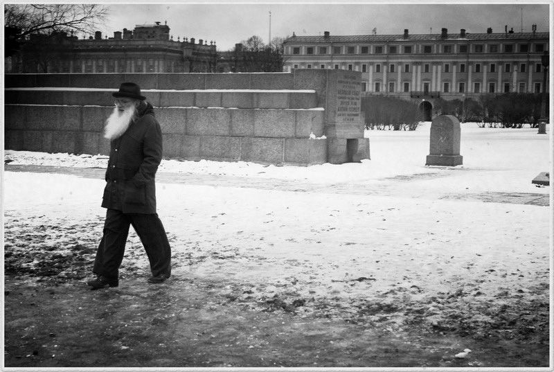 visiting St.Petersburg, Russia 79
