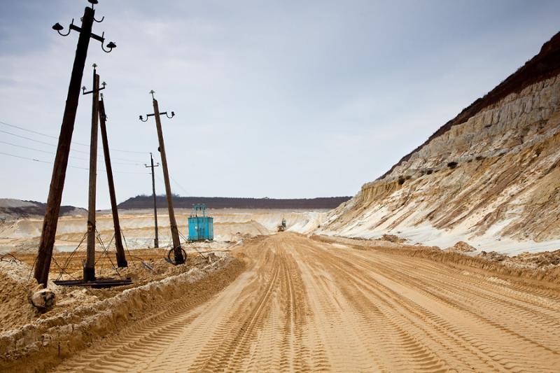 Stark Industry Kharkov 11