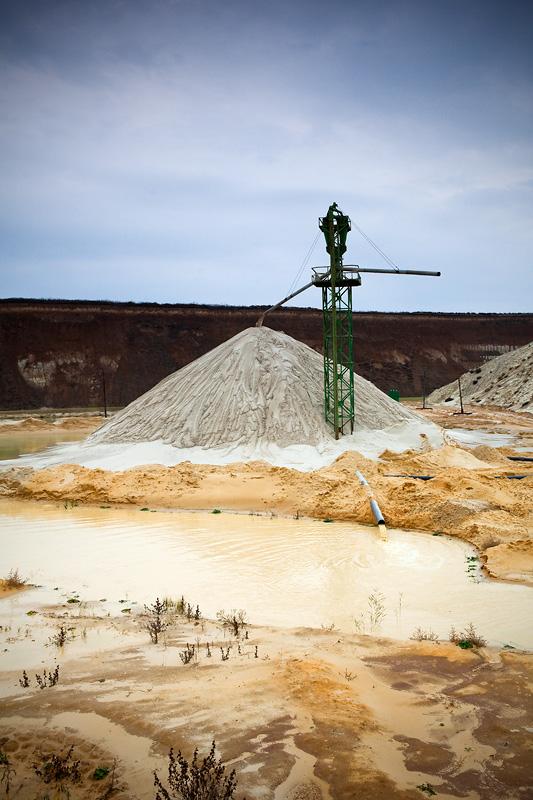 Stark Industry Kharkov 32