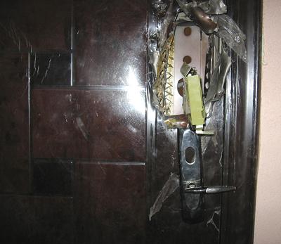 Russian doors 9
