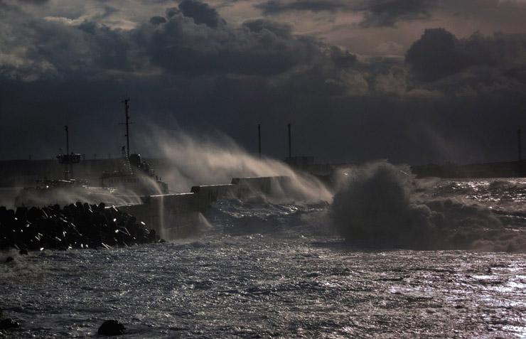 storm in Ukraine 3