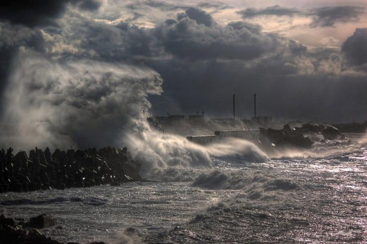 storm in Ukraine 4