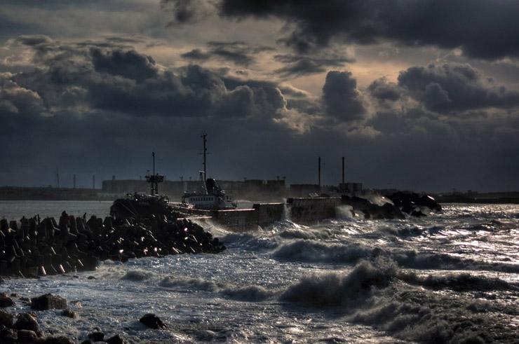 storm in Ukraine 5