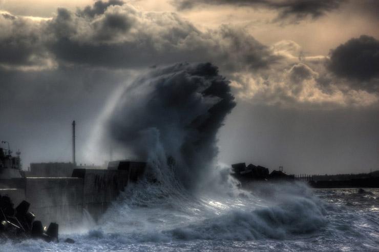 storm in Ukraine 7