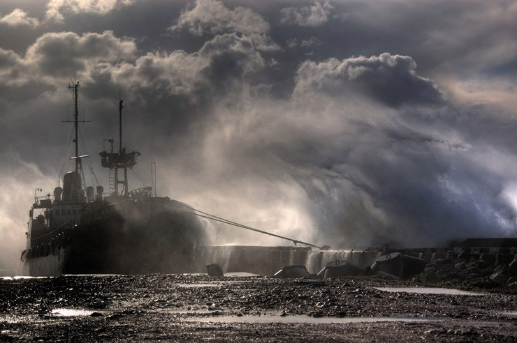 storm in Ukraine 8