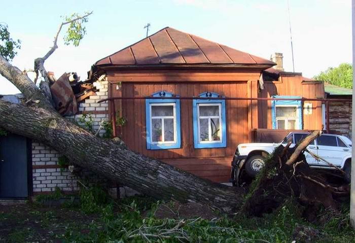 storm in Birsk 1