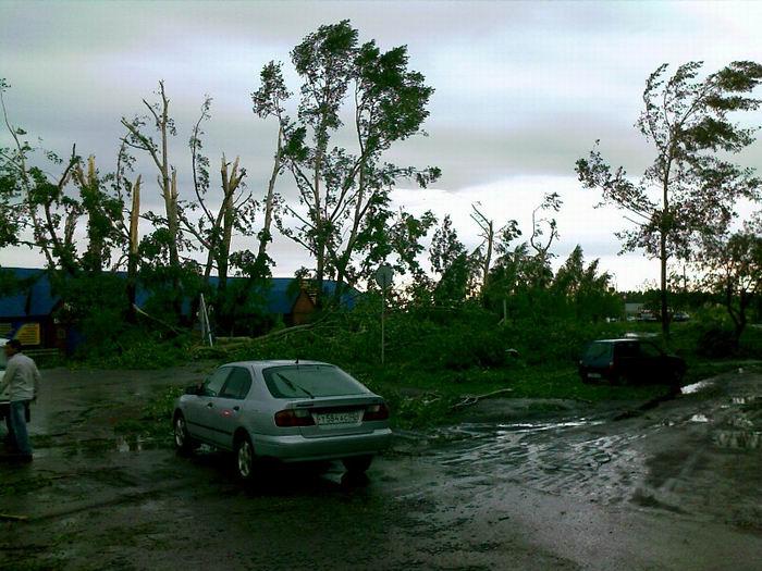 storm in Birsk 10