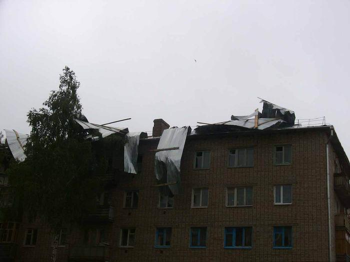 storm in Birsk 14