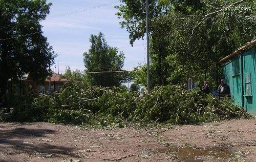 storm in Birsk 18
