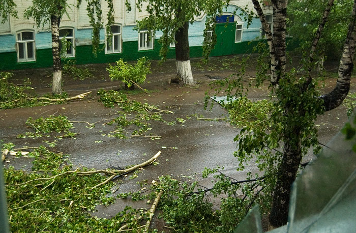 storm in Birsk 2