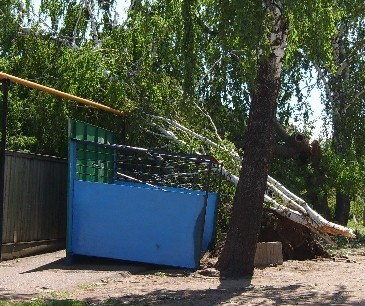 storm in Birsk 21