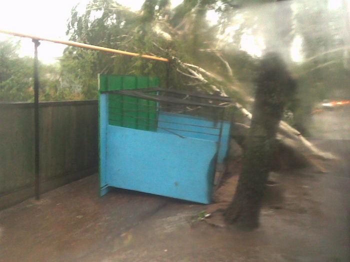 storm in Birsk 24