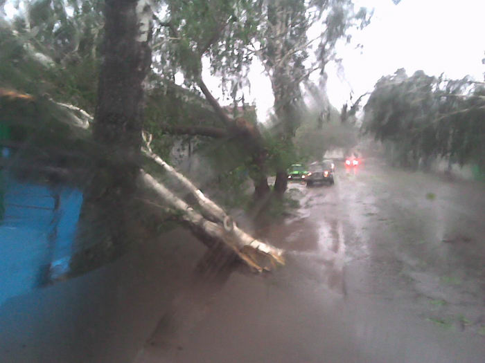 storm in Birsk 25