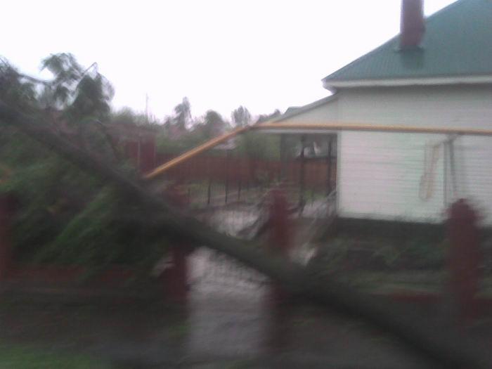 storm in Birsk 26