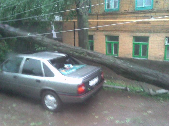 storm in Birsk 27