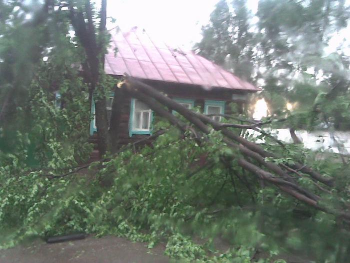 storm in Birsk 28