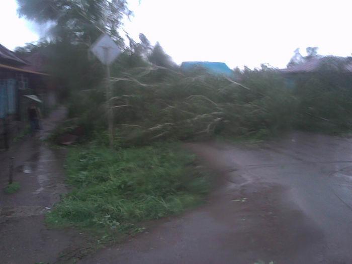 storm in Birsk 29