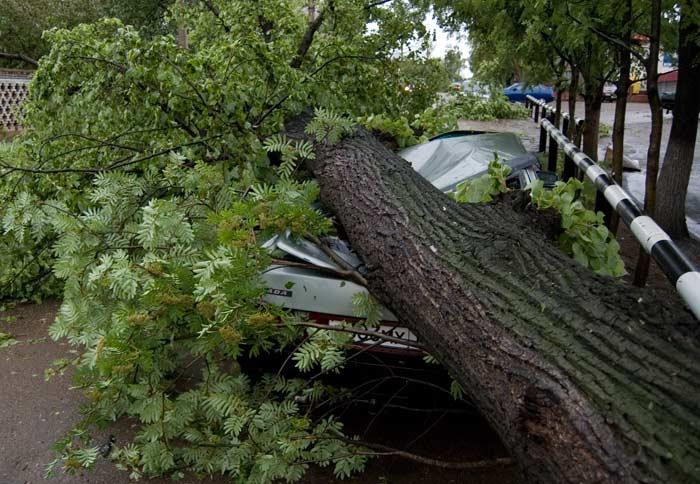 storm in Birsk 3