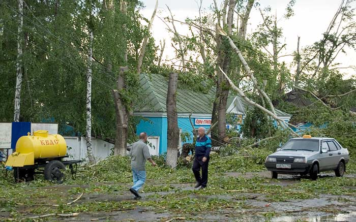 storm in Birsk 5
