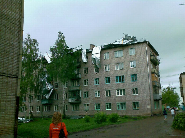storm in Birsk 9
