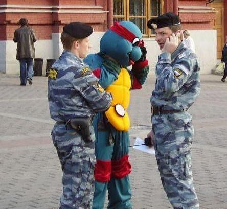 new submitted photos about Russia 2